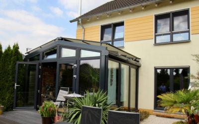 VERKAUFT / Moderne Doppelhaushälfte in ruhiger Lage von Dortmund-Derne